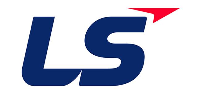 Đại lý phân phối thiết bị điện LS